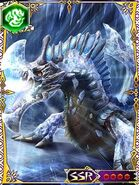 MHRoC-Glacial Agnaktor Card 001