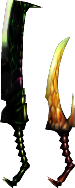 File:Weapon370.png
