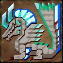File:FrontierGen-Shanthien Icon 02.png