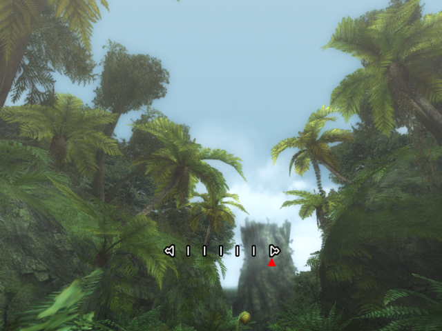 File:HG Great Forest 1.png