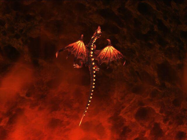 File:FrontierGen-Crimson Fatalis Screenshot 008.jpg
