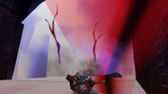 MHFG-Fatalis Screenshot 023
