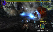 MHGen-Tetsucabra Screenshot 005