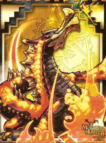 File:Card Master 15.jpg