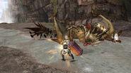 FrontierGen-Hyujikiki Screenshot 010