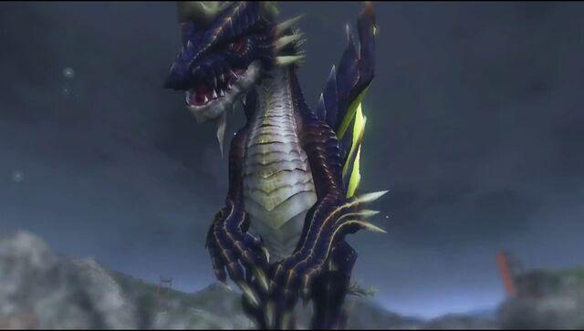 File:FrontierGen-Rebidiora Screenshot 006.jpg