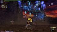 MHFG-Fatalis Screenshot 039