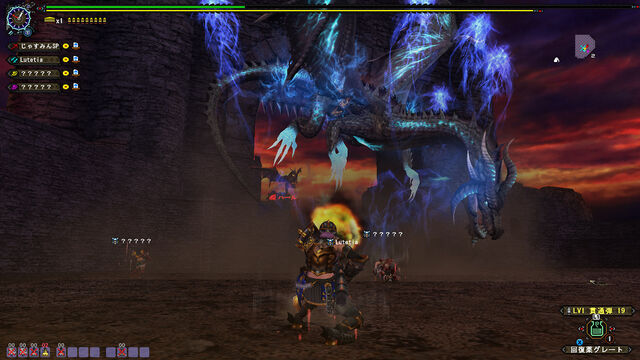 File:MHFG-Fatalis Screenshot 039.jpg