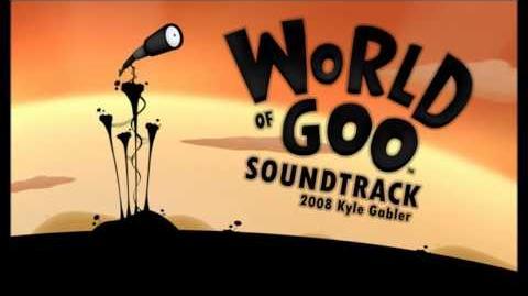 Jelly - World of Goo