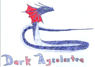 Dark Agsolestea