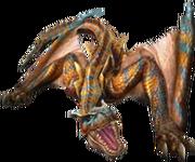 Tigrex 1