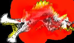 Arunaktor
