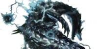 Theory:Rare Lagiacrus Subspecies colouration