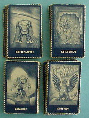 File:BoardGame05.png