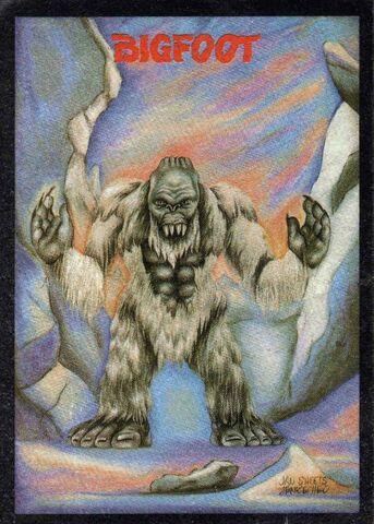 File:Bigfoot1.jpg