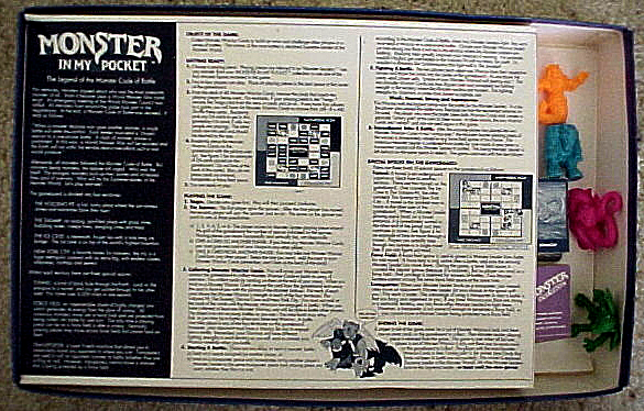 File:BoardGame06.png