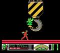 Gremlin NES.png