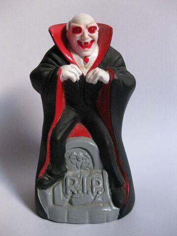 File:Howler Vampire.jpg