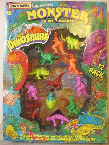 File:Dino 12pack.jpg