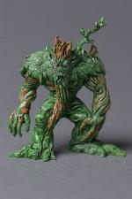 2006 swampbeast