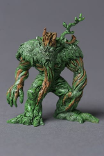 File:2006 swampbeast.png