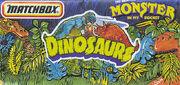 DinosaursLogo