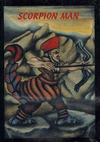 File:Scorpion man.jpg