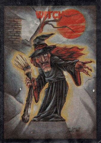 File:Witch1.jpg