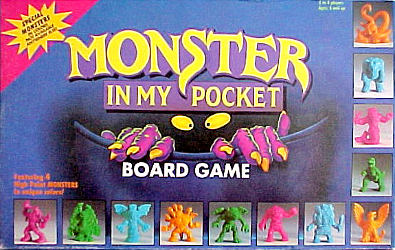 File:BoardGame01.png