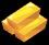 File:Icono oro.png