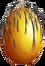 Rhodent-Egg