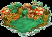 Nature-Habitat- 8