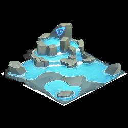 Habitat Agua