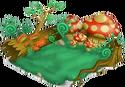 Nature-Habitat- 3