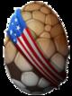 Rockovan-Egg