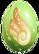 Vixsun-Egg
