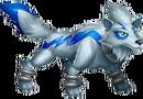 Wolfkami-2B