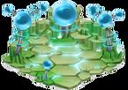 Thunder-Habitat- 7