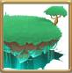 Habitats de Monster Legends