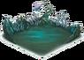 Dark-Habitat- 1