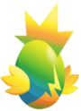 Rabidex-Egg
