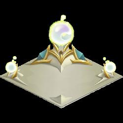 Habitat Luz
