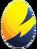 Terror-Dactyl-Egg