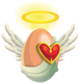 Cupid-Egg