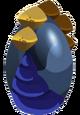 Beefcake-Egg