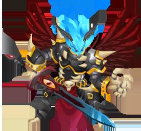 Nebotus monster legends wiki fandom powered by wikia - Monster legends wiki breeding ...