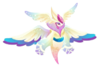 Light-Spirit-3B