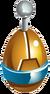 Sparkwedge-Egg