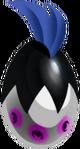 Razfeesh-Egg