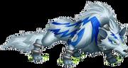 Wolfkami-3B